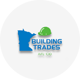 minnesota building and construction trades council