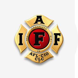 minnesota professional fire fighters